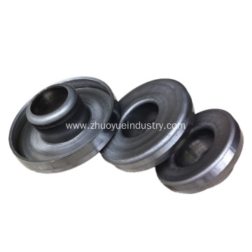 Belt Conveyor Idler Roller Miniature Bearing Housing